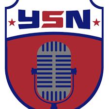 Basketball Broadcasting