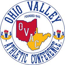OVAC Boys Basketball Games