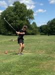 Lady Wildcats Open Season at Riverview Invitational
