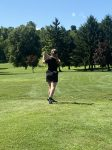 Edison Golf finishes 8th at OVAC