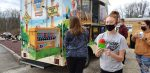 Shaved Ice Returns to EHS!!