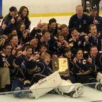 BNI Hockey Take State