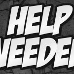Students/Athletes/Parents – WE REALLY NEED YOUR HELP!!