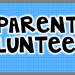 Parent Volunteers Needed For Home Basketball Games