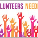 Volunteers Needed for Track Season & Winter Sports Banquet