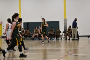 PC GBB photos from various freshman & sophomore games part 2