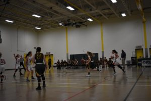 PC GBB photos from various freshman & sophomore games part 3