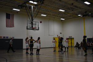 PC GBB freshman & sophomore pictures part 4