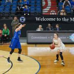 PC vs Eastview Pictures