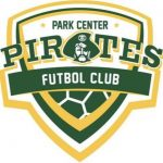 Park Center Girls Soccer Schedules and Information