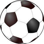 Girls Soccer Meeting Friday May 31