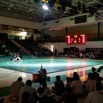 Wrestling Registration Information