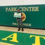 Vote for Adalia McKenzie – MN Girls Basketball Top Performer of the Week!