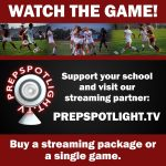 Want to Watch Games online?