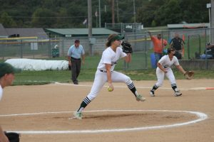 Varsity Softball Action Pictures 2016 Season