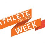 Athlete of the Week: Clayton Snudden