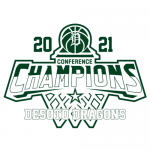 Buy Boys Basketball Conference Champs Shirts Online