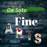 DHS Virtual Fine Arts Night