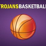 Lady Trojans win 3 this week!