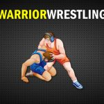 Warriors Qualify Three for State Wrestling
