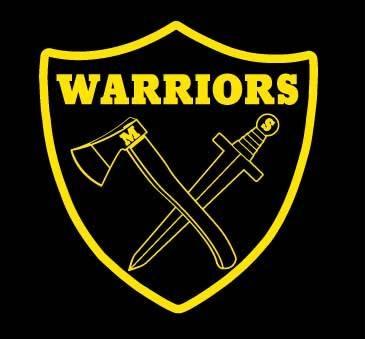 Warrior Speech Introduction
