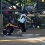 Tigers Softball Continues Successful Week With Victory Over Potosi