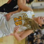 2016-17 FHS Girls Basketball Photos