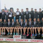 Coverage of Cross Country State Champs from Other Media Outlets