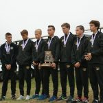 Reactions From the State Champs–Festus Boys Cross Country