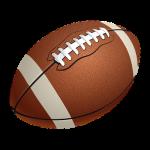16 Tigers Earn Postseason Football All-Conference Honors