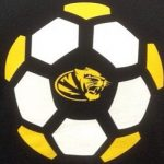 Two Tigers Named To All-District Soccer Team