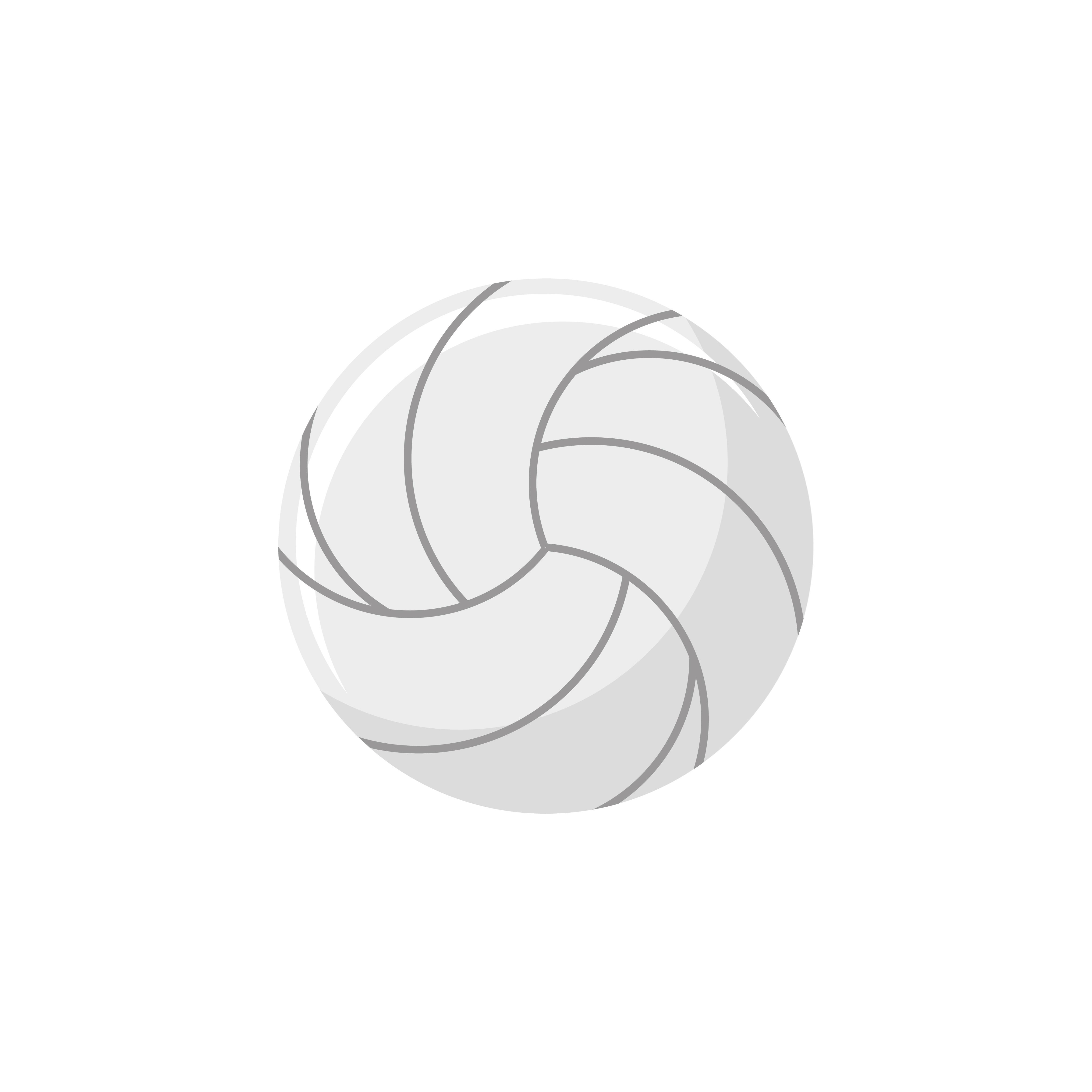 Volleyball District Tournament Schedule