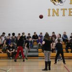 Play Unified Game 2 - 2/7/19