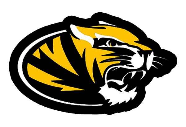 Seven Tigers Named To All-Conference Wrestling Team