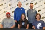 Morgan Green Takes Her Talents To Union