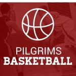 2020-Plymouth Lady Pilgrim Basketball-Winter League Information