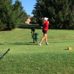 Golf Invitational @ Plymouth Country Club