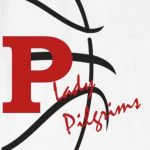 PLYMOUTH HIGH SCHOOL – GIRLS BASKETBALL vs. LaPORTE