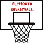 LADY PILGRIM BASKETBALL C-TEAM RESULTS
