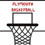 PHS BOYS BASKETBALL C-TEAM CLAIMS ANOTHER 'NLC' VICTORY