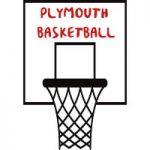 Pilgrim Boys Basketball set to start Sectional run on Friday