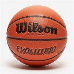 PHS GIRLS BASKETBALL 'JV/V' RESULTS vs. WINAMAC