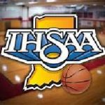 2020 IHSAA – Boys Basketball State Tournament