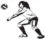 PHS VOLLEYBALL PROGRAM RESULTS FROM WAWASEE