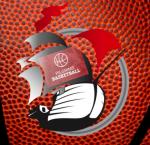 3 on 3  Boys Basketball League Information (K – 6th)