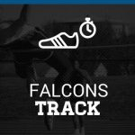 Track interest meeting November 9