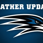 JV Cross Country & 9th Grade Football Rescheduled for Thursday, Oct. 16