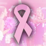 Falcons collecting donations for cancer research