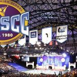 National High School Cheerleading Championship: WATCH LIVE