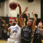 Late flurry lifts Falcons past Arab